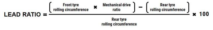 formula_calcul-lead_EN