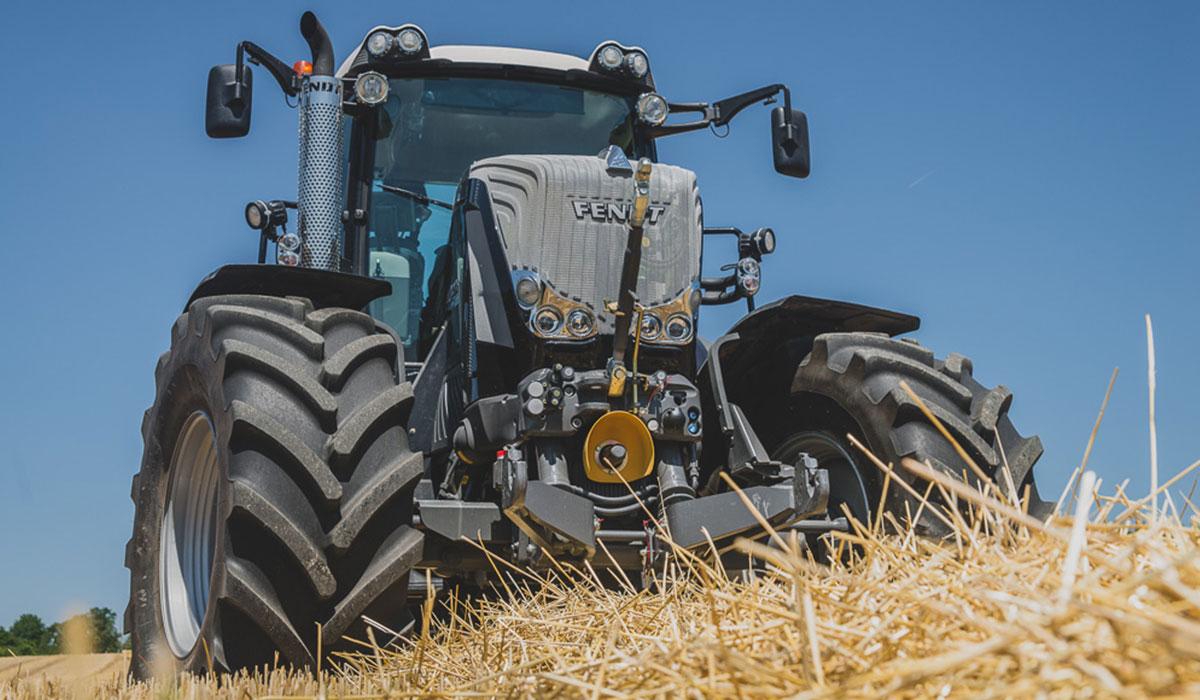 pneu-tracteur-vf-Bridgestone-VT-tractor