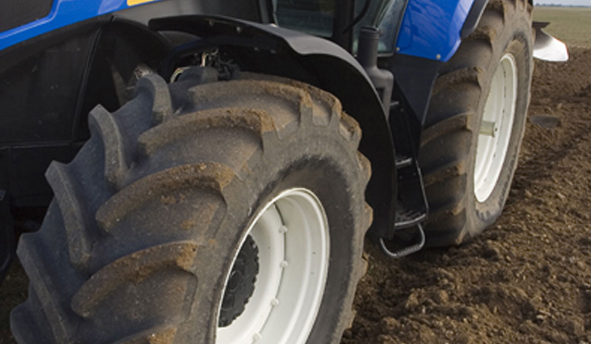 Discount tractor tyre is it cost-effective?