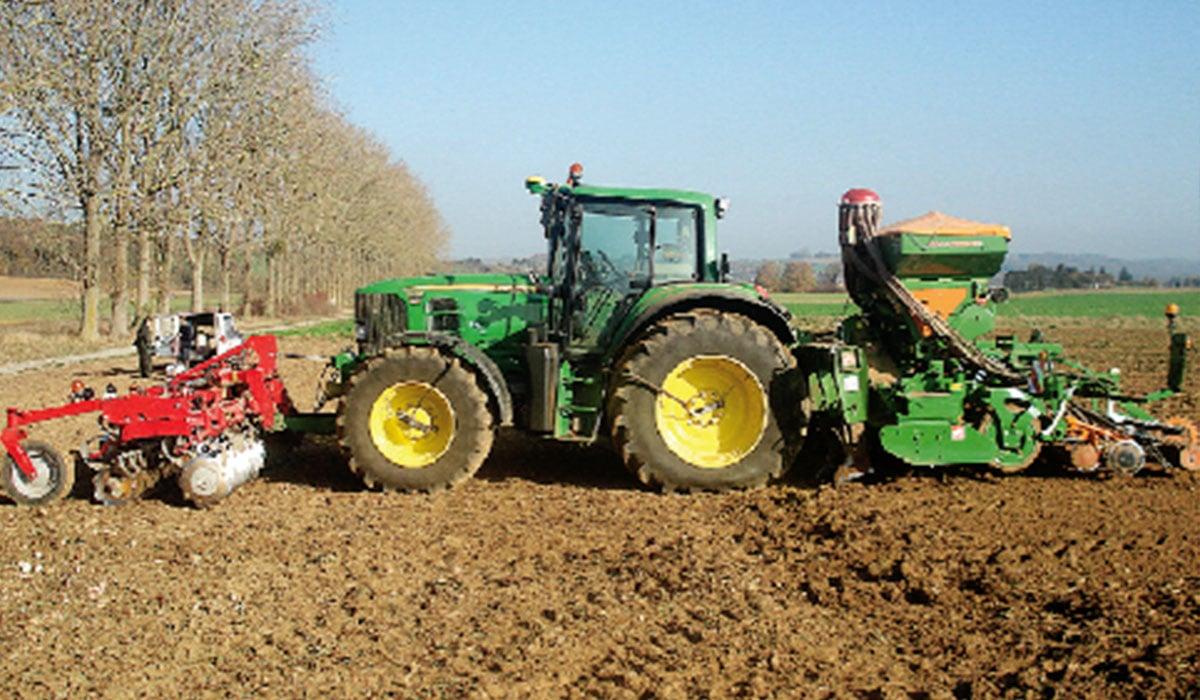 economiser-vos-pneus-agricoles